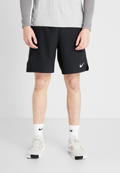 Nike Flex Vent 3.0 short heren zwart 2