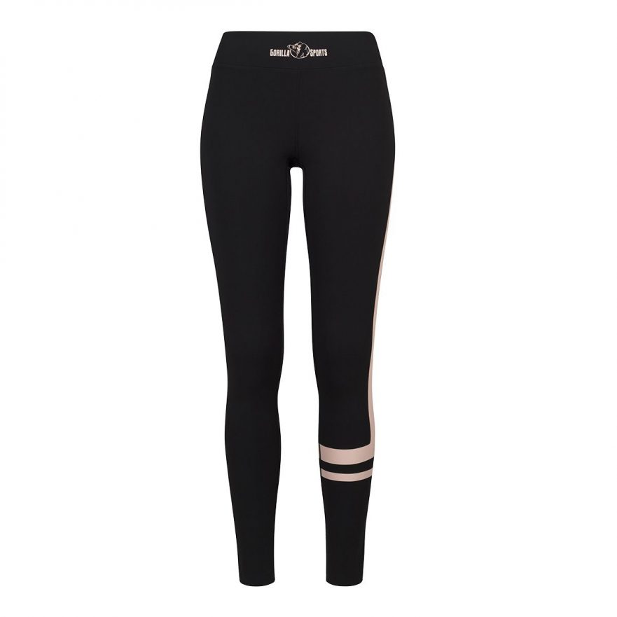 sport legging dames gorilla sports